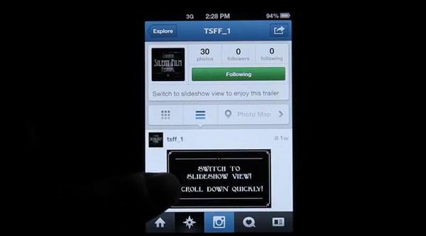 Instagram_Mudo