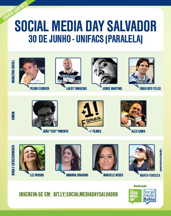 Cartaz_Social_Media_Day_Salvador