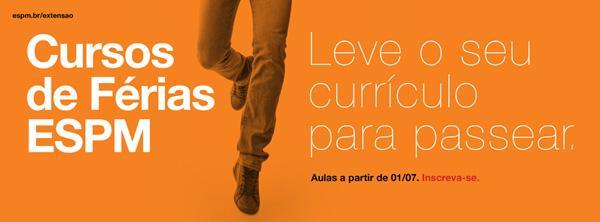 Ferias_ESPM