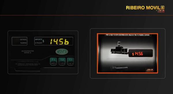 Ribeiro_Mobile