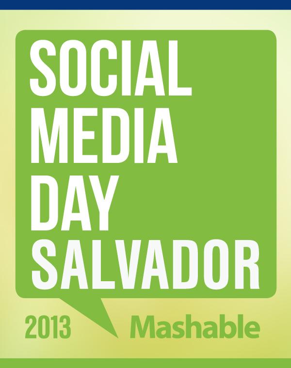 Social_Media_Day_Salvador_logo