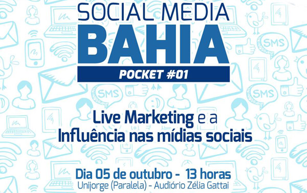 Social_Media_Bahia_Pocket01