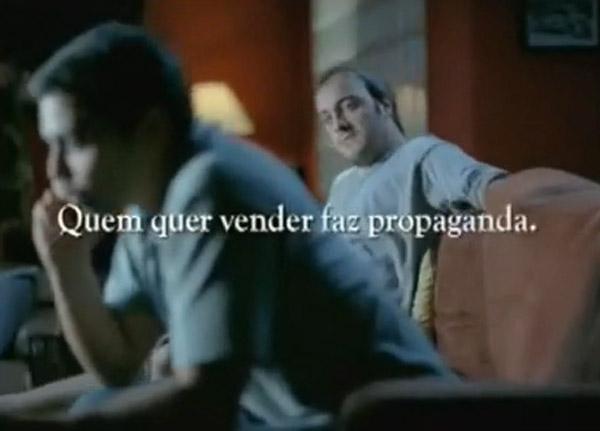 Propaganda_ABAP_ABA