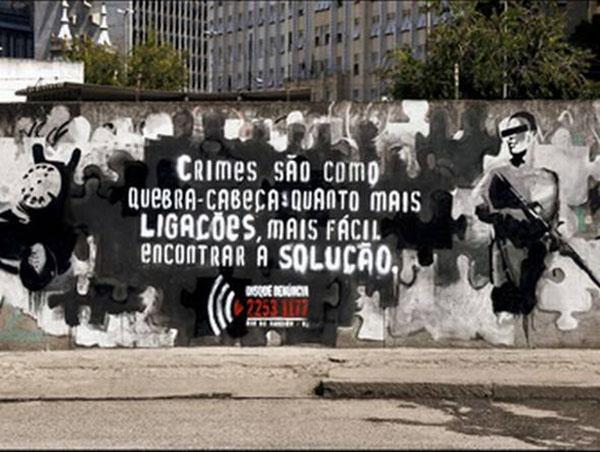 Tiro-Senna-disque-denuncia