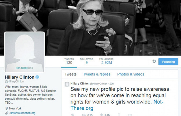 Hillary-Twitter-Not-There