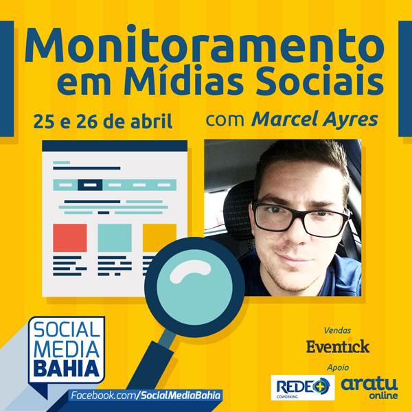Workshop-Monitoramento-em-Midias-Sociais-Marcel-Ayres