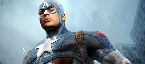 Capitao-America-Vingadores