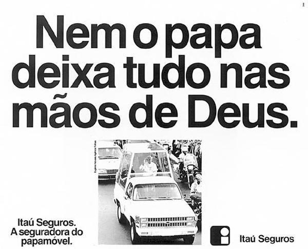 Itau-Seguros-Papa