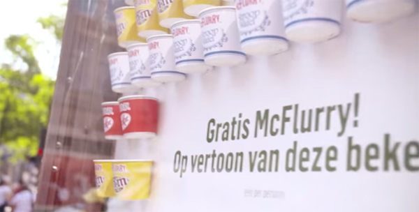McDonalds_McFlurry