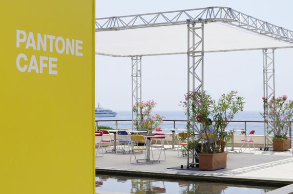 Pantone-Cafe1