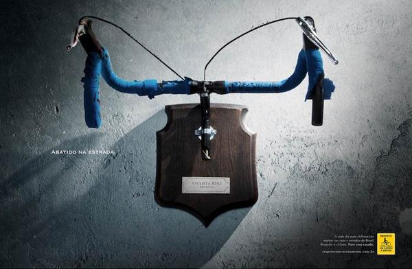 respeite-menos-um-carro-bike-2