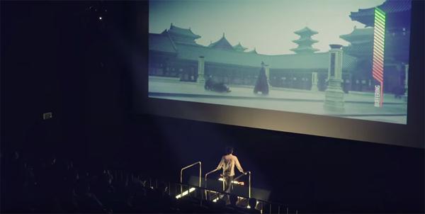 Reebok_Cinema