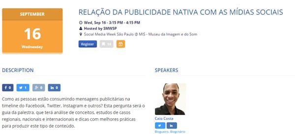 Relacao_Publicidade_Nativa_SMWSP