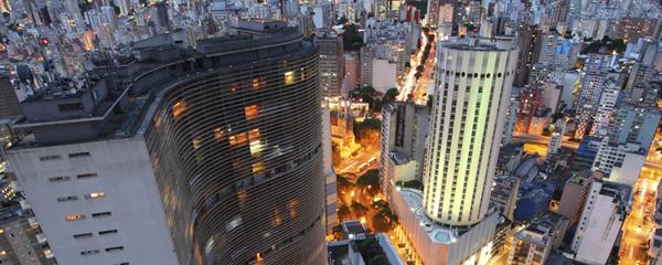 Social_Media_Sao_Paulo_Blogcitario