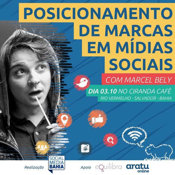 Marcel_Posicionamento_Blogcitario