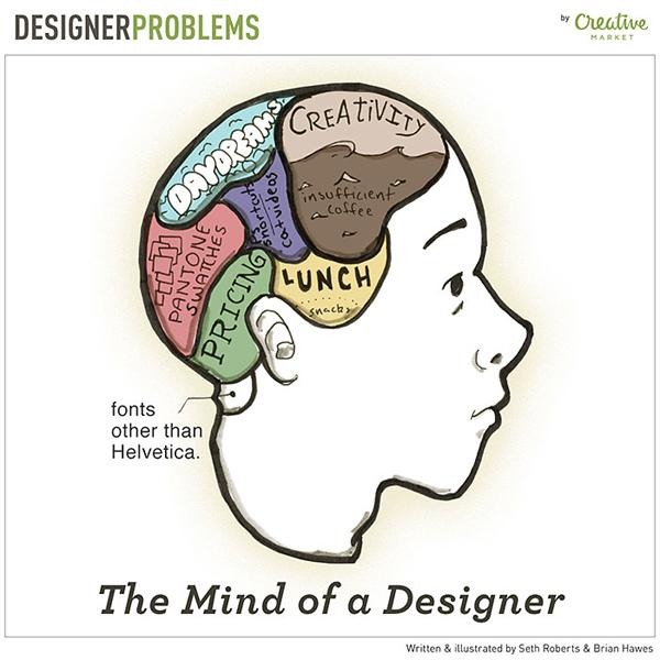 Problemas_Designer