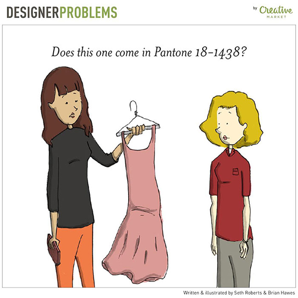 Problemas_Designer5