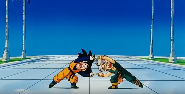 Dragon_Ball_Z
