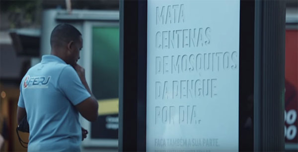 Painel_Zika
