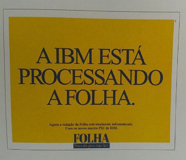 IBM_Folha