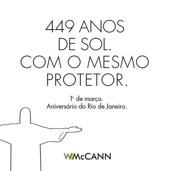 WMcCann_Rio