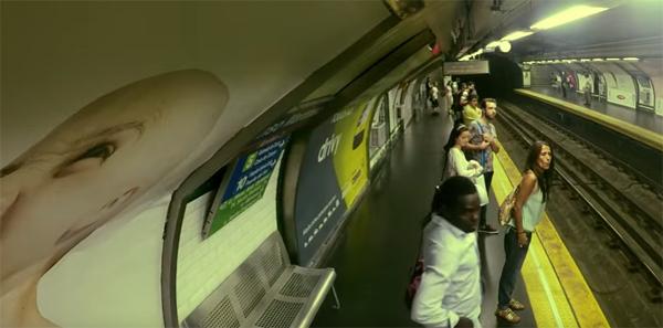 Caca_Fantasmas_Metro