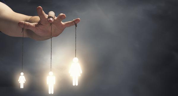 Como identificar manipulação e persuasão no marketing e publicidade