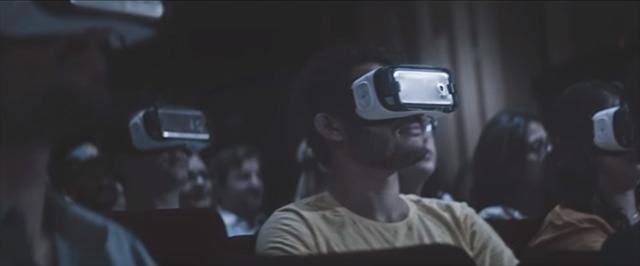 Como a tecnologia pode ajudar os cegos