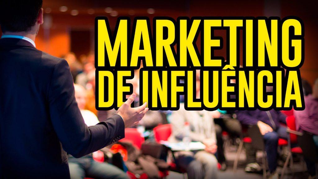 Marketing de Influência: o que é e como fazer