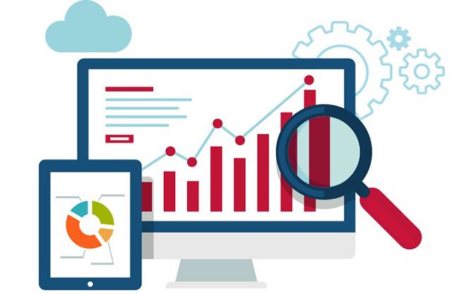 Reportei, relatório de marketing digital com foco em mídias sociais
