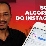 Como funciona o algoritmo do Instagram em 2018