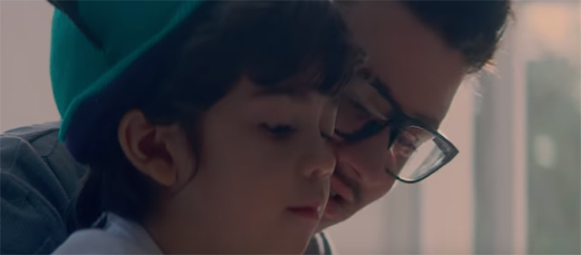 5 ideias inspiradoras para criar campanha para dia dos pais