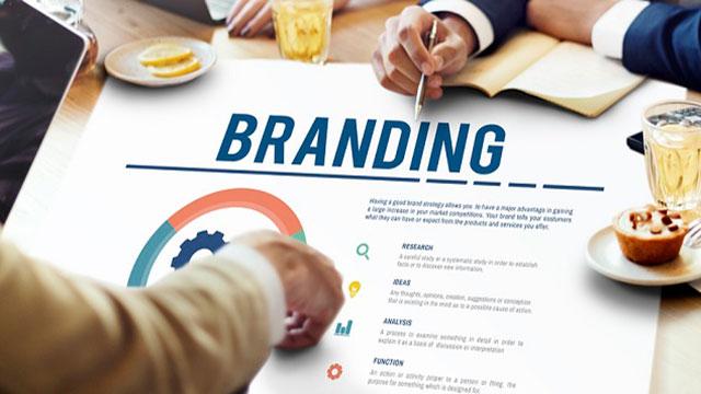 O que é Branding e como fazer para a sua marca