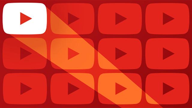 Aprenda como anunciar vídeos no seu canal no YouTube