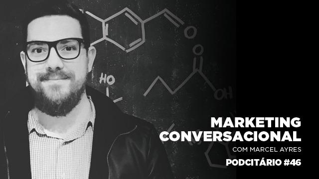 Marketing Conversacional para 2019