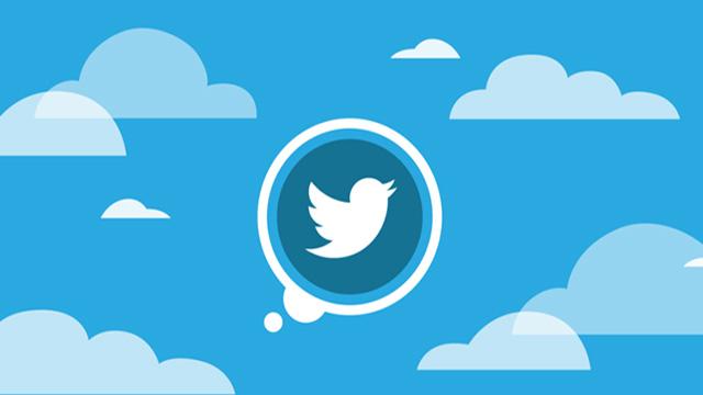 Mídias sociais: YouTube expande inventário de anúncios, Twitter lança Fleets, mais